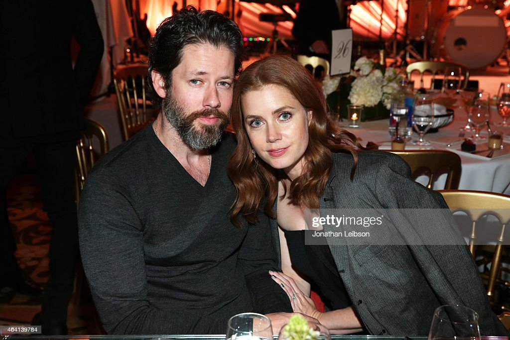 DeLeon Tequila At The Weinstein Company's Academy Awards Nominees Dinner In Partnership With Chopard, DeLeon Tequila, FIJI Water And MAC Cosmetics