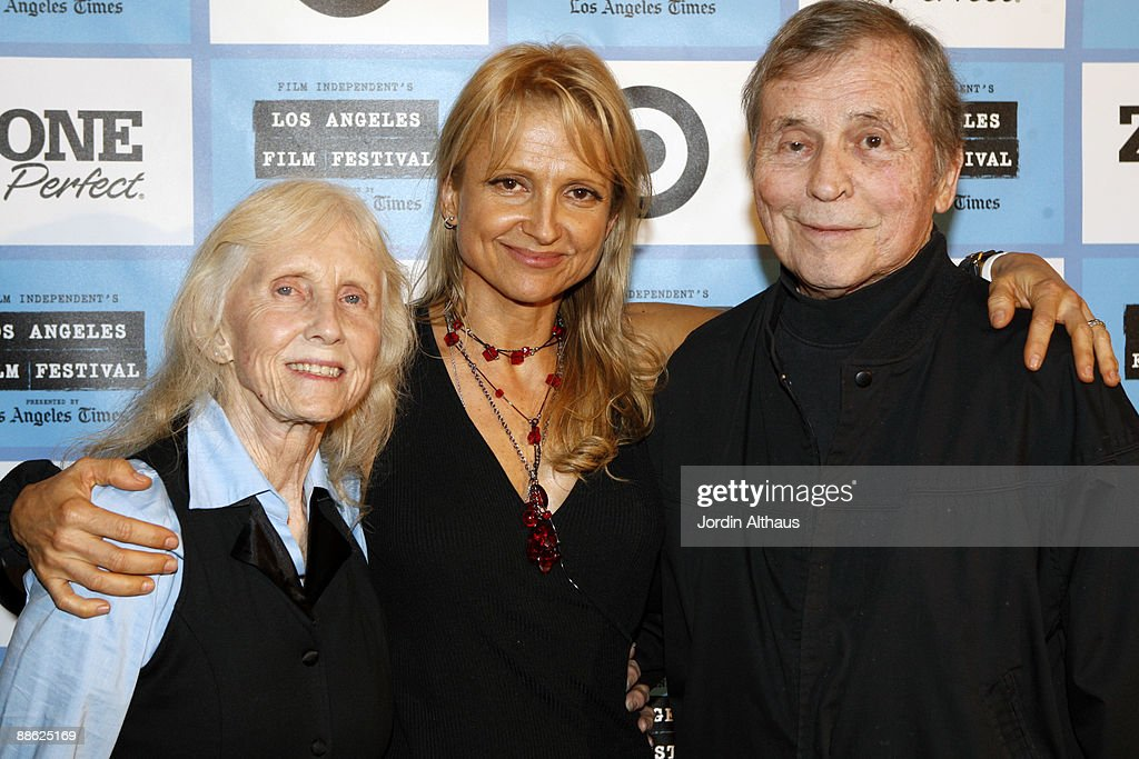 actor tom laughlin dies at 82 photos and images getty images