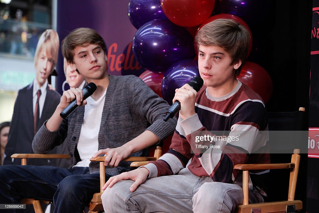 http://http://media.gettyimages.com/photos/actors-dylan-sprouse-and-cole-sprouse-attend-the-launch-of-their-at-picture-id125555042/photos/actors-dylan-sprouse-and-cole-sprouse-attend-the-launch-of-their-at-picture-id125555042