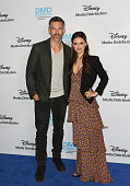 Disney/ABC International Upfronts