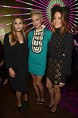 """Premiere Of Neon's """"Ingrid Goes West"""" - After Party"""