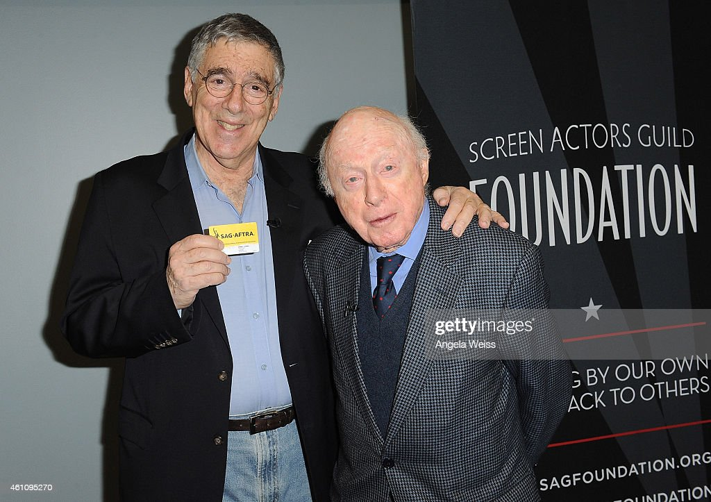norman lloyd 2016norman lloyd 2016, norman lloyd, norman lloyd estate agents, norman lloyd trainwreck, норман ллойд, norman lloyd modern family, norman lloyd welshpool, norman lloyd imdb, norman lloyd obituary, norman lloyd 100, norman lloyd 2015, norman lloyd lettings, norman lloyd health, norman lloyd artist, norman lloyd edwards, norman lloyd net worth