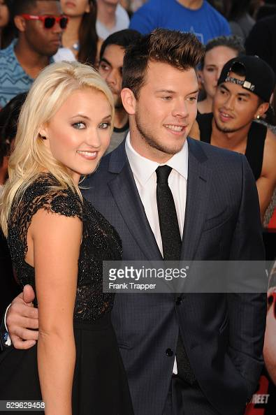 is jimmy dating emily osment (before you started dating hannah montana's friend) permalink embed  hey  jimmy, have you banged emily osment permalink embed.