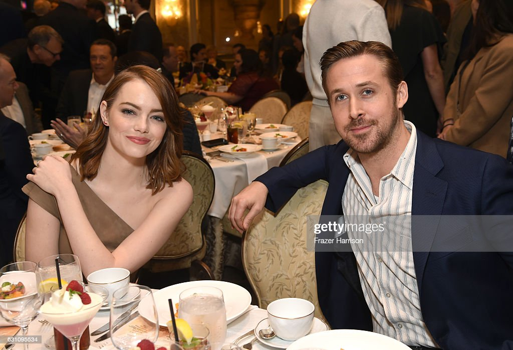 actors-emma-stone-and-ryan-gosling-attend-the-17th-annual-afi-awards-picture-id631095534