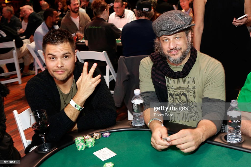 Poker tournaments in los angeles california gsn grand casino free chips