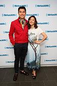 SiriusXM's Entertainment Weekly Radio Spotlight With...
