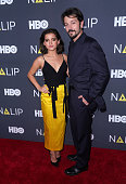 NALIP 2018 Latino Media Awards - Arrivals