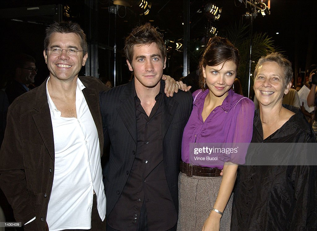 """Special Screening of Touchstone Pictures' """"Moonlight Mile ..."""