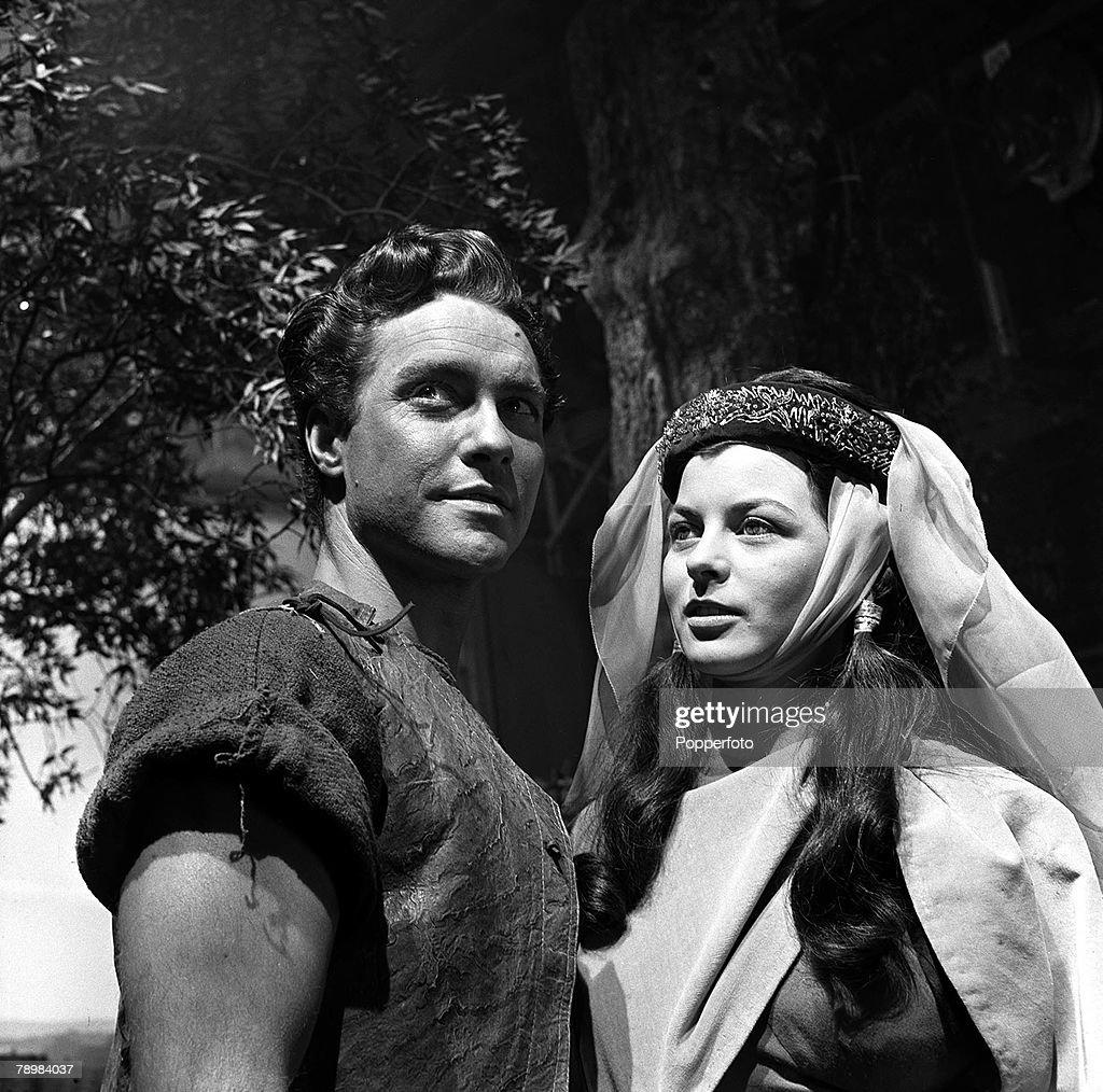 Robin hood film actors marriage