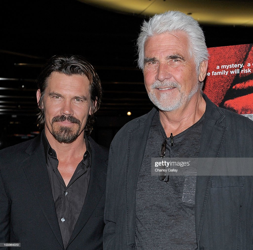 james brolin new show