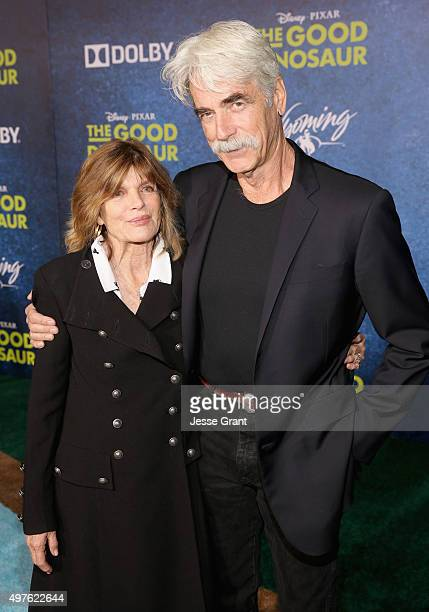 katharine ross stock photos and pictures getty images
