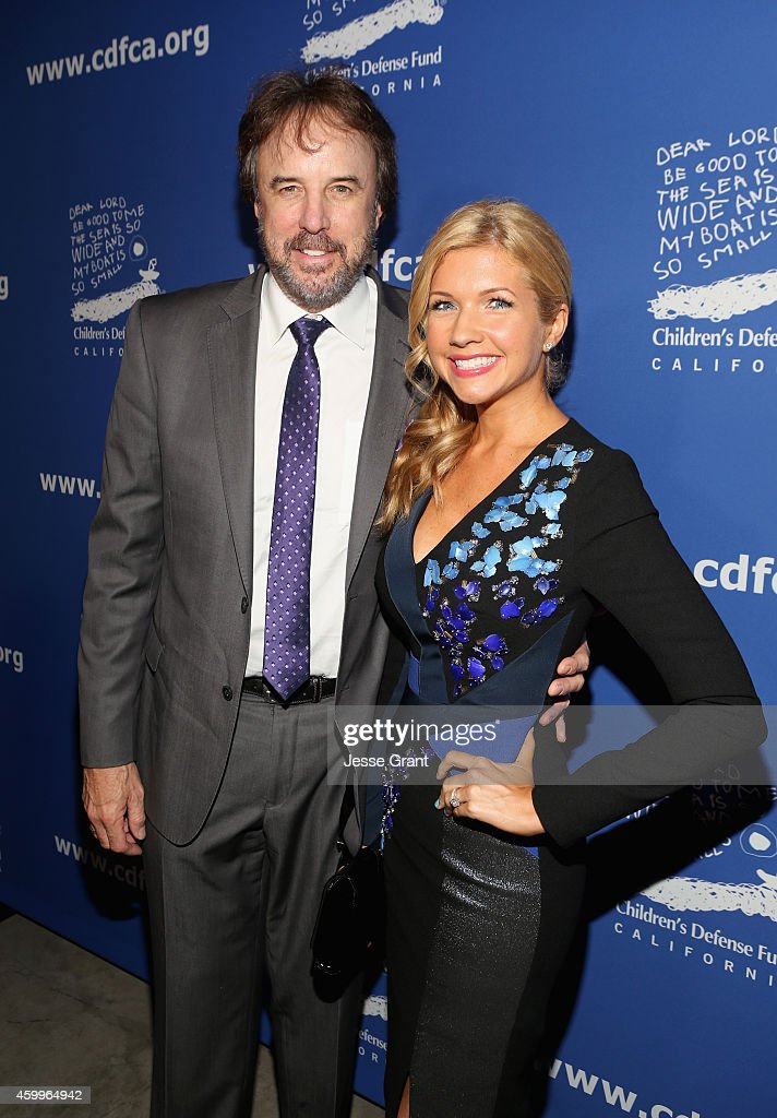 Children's Defense Fund - California Hosts 24th Annual Beat The Odds Awards - Red Carpet