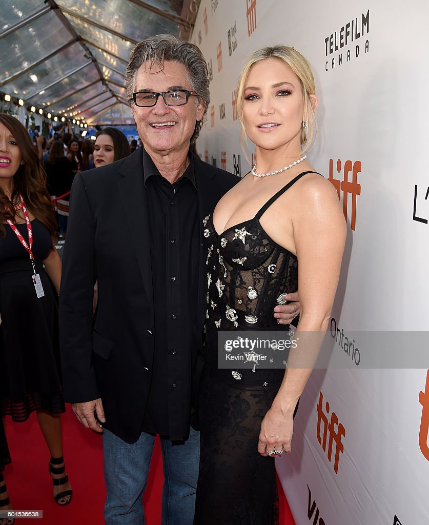 actors-kurt-russell-and-kate-hudson-attend-the-deepwater-horizon-picture-id604536638