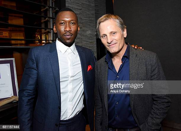 Viggo Mortensen Stock Photos And Pictures Getty Images