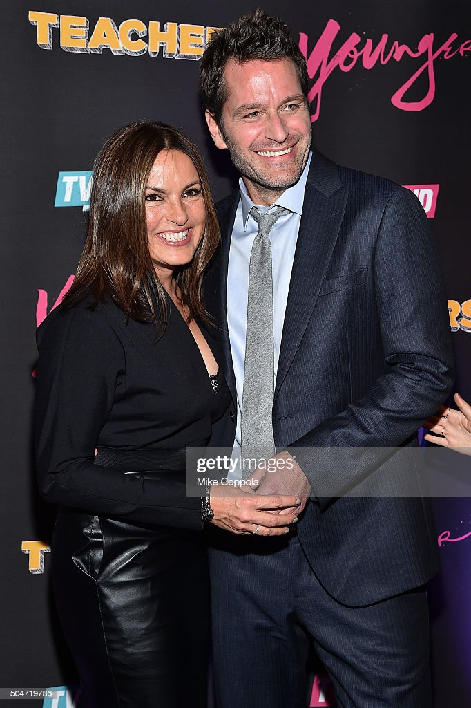 peter hermann skulpturenpeter hermann instagram, peter hermann family, peter hermann skulpturen, peter hermann actor, peter hermann sex and the city, peter hermann oberhausen, peter hermann, peter hermann svu, peter hermann and mariska hargitay, peter hermann imdb, peter hermann wiki, peter hermann and mariska hargitay wedding, peter hermann picture, peter hermann svu episode, peter herrmann bayern, peter hermann net worth, peter hermann images, peter hermann law and order, peter hermann bio, peter hermann age