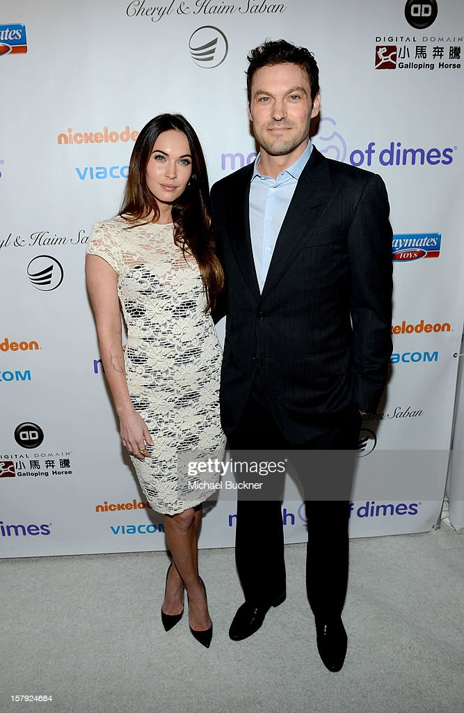 7th Annual March Of Dimes Celebration Of Babies, A Hollywood Luncheon, At The Beverly Hills Hotel