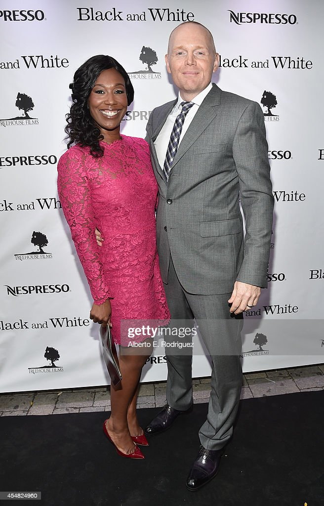 [Image: actors-nia-renee-hill-and-bill-burr-atte...d454824960]