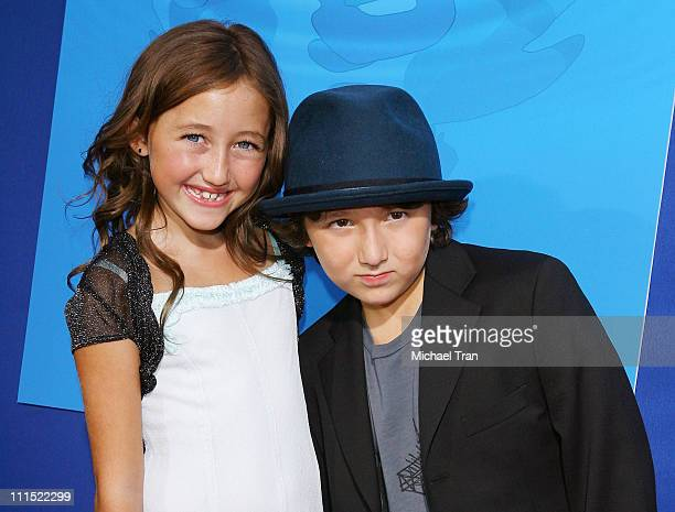 noah cyrus and frankie jonas dating 2011