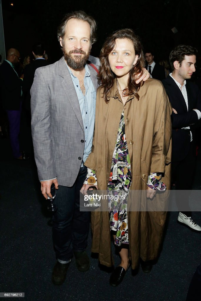 The Museum of Modern Art's Party in the Garden