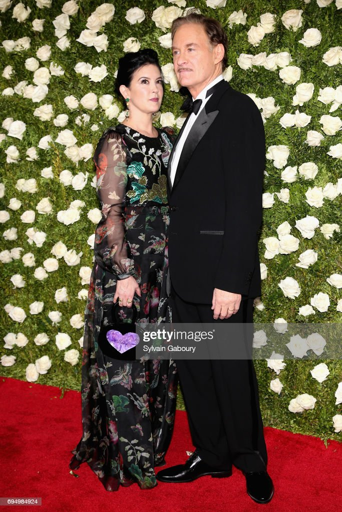 actors-phoebe-cates-and-kevin-kline-attend-the-2017-tony-awards-at-picture-id694984924
