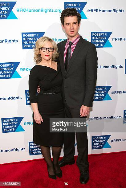 Patterned Pantyhose Stock Photos and Pictures | Getty Images Rachael Harris Legs