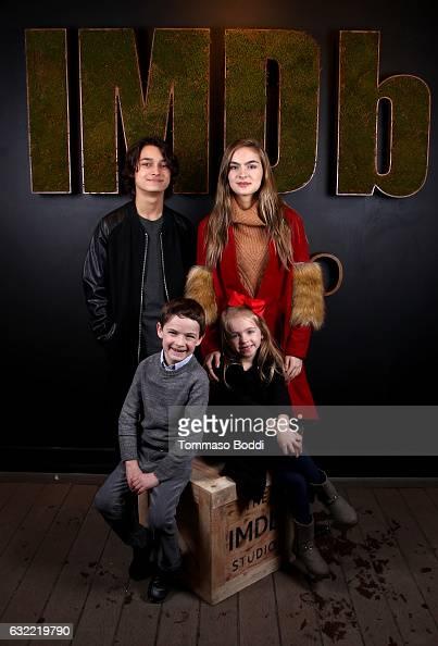 Universal Studio Halloween Horror Nights 2017