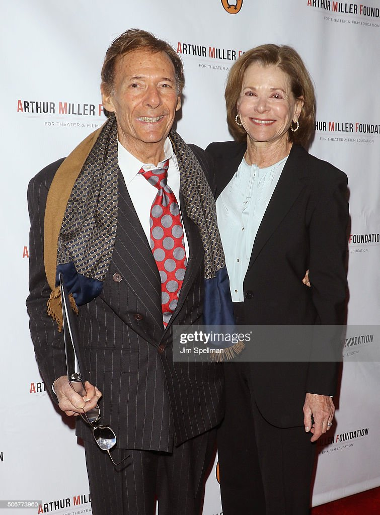 Arthur Miller - One Night 100 Years Benefit