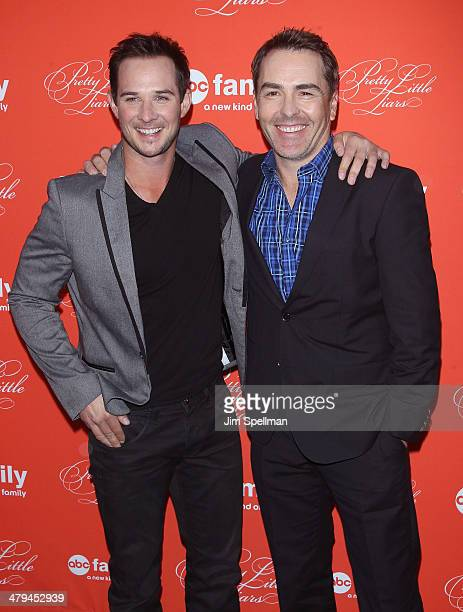Ryan Merriman Stock Photos and Pictures | Getty Images