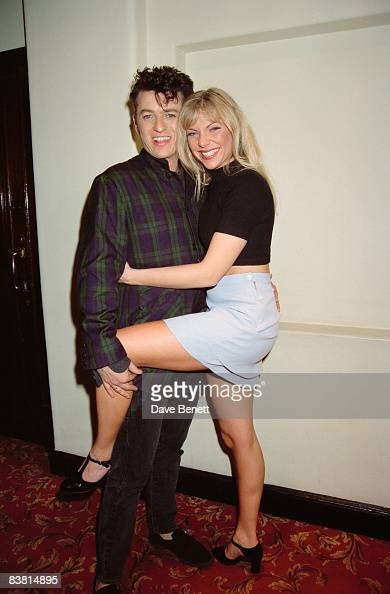 shane and samantha pictures getty images