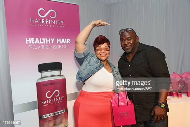tamela mann newest single David & tamela mann tv one has announced that production is underway in atlanta for the new original christmas movie a single and successful atlanta.