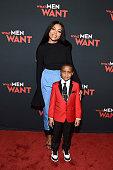 'What Men Want' Atlanta Tastemaker Screening