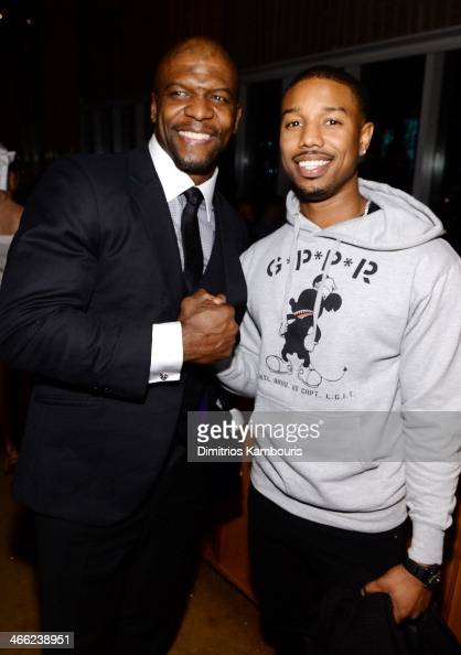 michael b jordan actor stock photos and pictures getty images. Black Bedroom Furniture Sets. Home Design Ideas