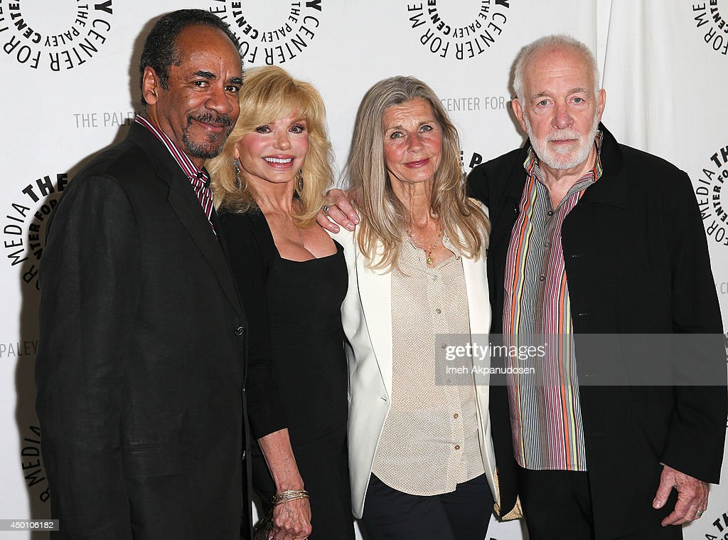 Paley Center Presents Baby, If You've Ever Wondered: A WKRP In Cincinnati Reunion