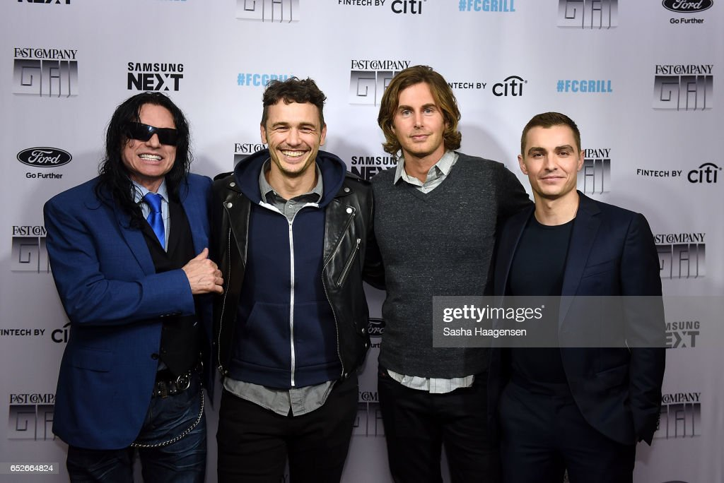 [Obrazek: actors-tommy-wiseau-james-franco-greg-se...d652664824]