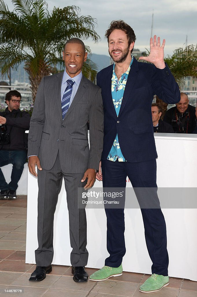 tory kittles height