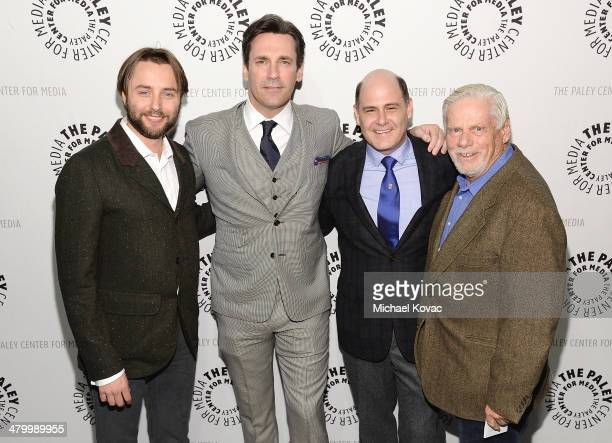 weiner single men 4 days ago  mathew weiner's follow up to mad men is the romanoffs, an anthology  every  single episode—and there will be eight—has a different cast,.