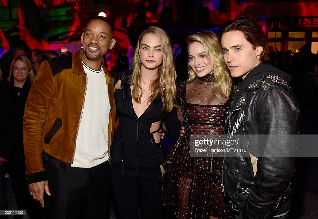 actors-will-smith-cara-delevingne-margot-robbie-and-jared-leto-attend-picture-id520111156