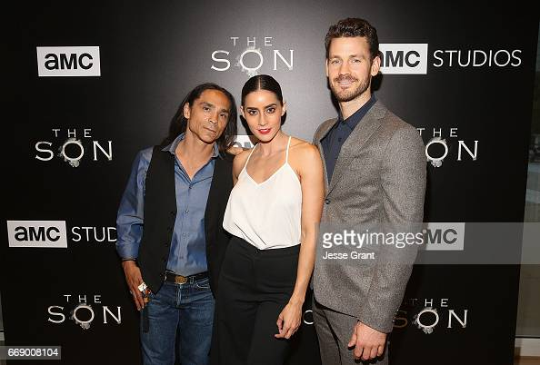 http://media.gettyimages.com/photos/actors-zahn-mcclarnon-paola-nunez-and-henry-garrett-attend-amcs-the-picture-id669008104?s=594x594