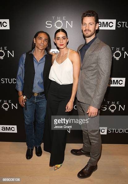 http://media.gettyimages.com/photos/actors-zahn-mcclarnon-paola-nunez-and-henry-garrett-attend-amcs-the-picture-id669008106?s=594x594