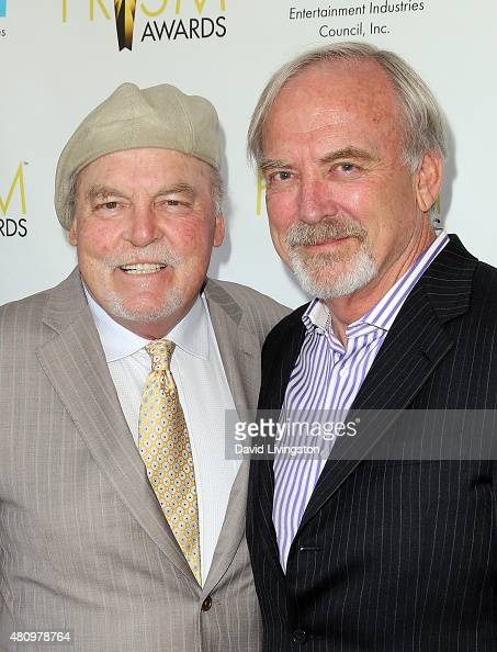 Actor James Stacy Stock Photos and Pictures | Getty Images