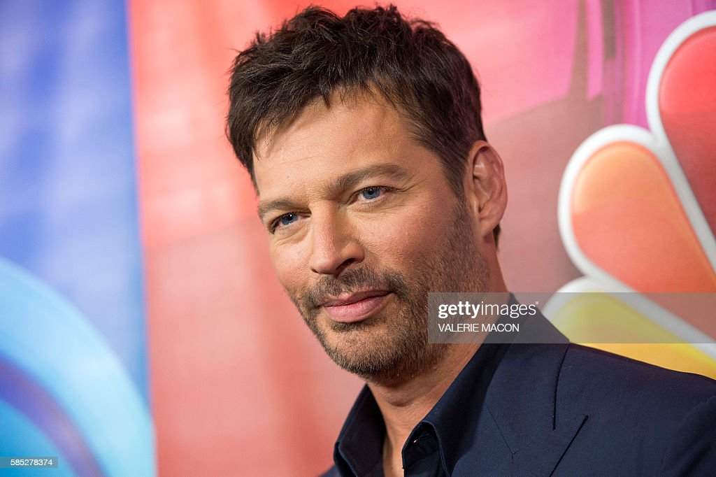 Harry Connick, Jr.: The New York Big Band Concert by Harry Connick Jr ...
