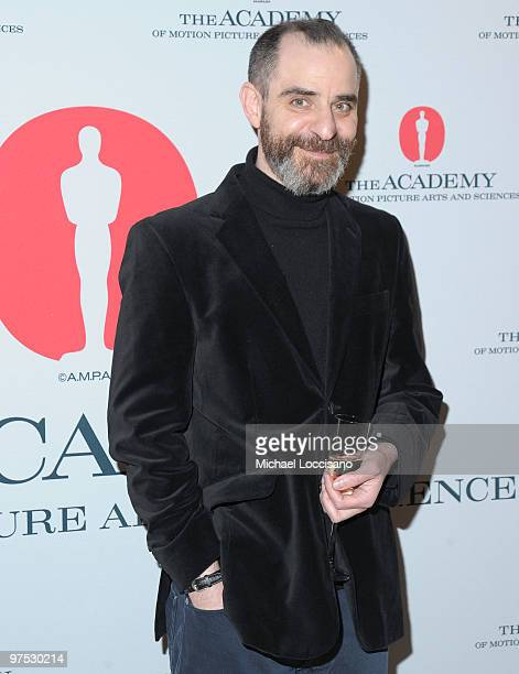 david rakoff essay collection fraud About fraud from this american life alum david rakoff comes a hilarious collection that single-handedly raises self-deprecation to an art form whether impersonating.