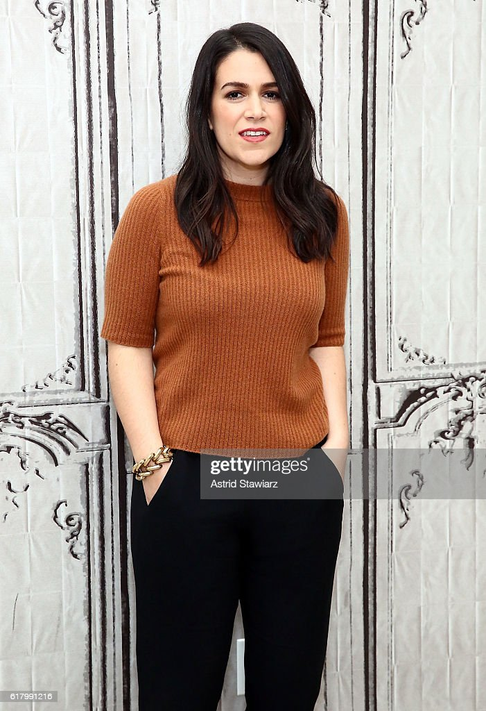 abbi jacobsonabbi jacobson carrie brownstein, abbi jacobson carry this book, abbi jacobson, abbi jacobson instagram, abbi jacobson boyfriend, abbi jacobson art, abbi jacobson broad city, abbi jacobson vs ilana glazer, abbi jacobson height, abbi jacobson feet, abbi jacobson net worth, abbi jacobson tattoo, abbi jacobson twitter, abbi jacobson color this book, abbi jacobson hot, abbi jacobson dating, abbi jacobson lip sync, abbi jacobson gay, abbi jacobson height weight, abbi jacobson imdb