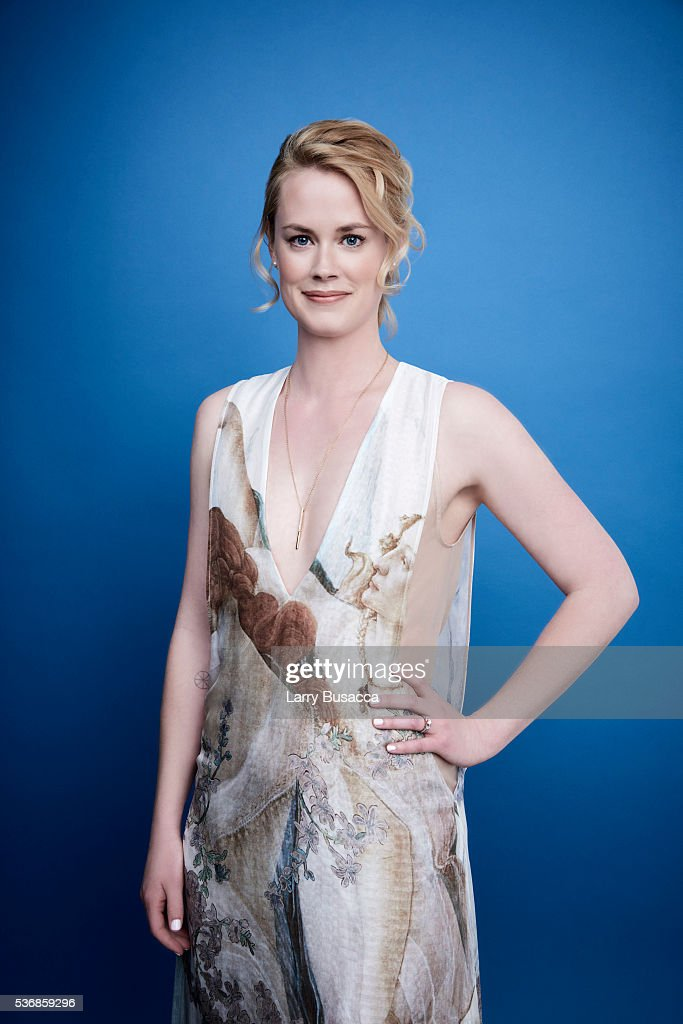 abigail hawk blue bloods