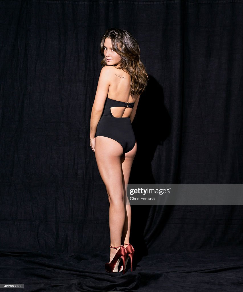 rate this girl   day 287   addison timlin   bodybuilding   forums
