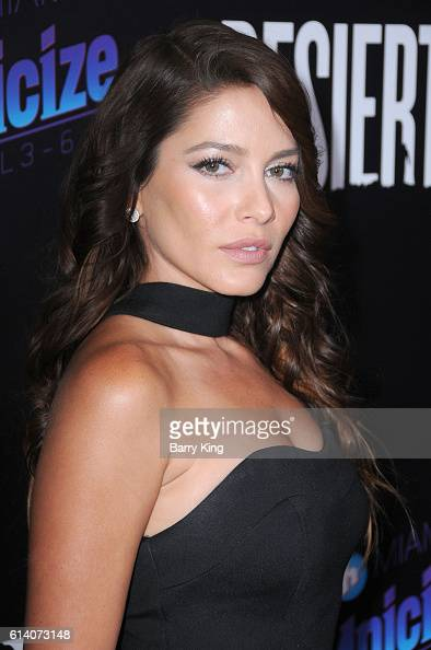 Adriana Fonseca naked 62