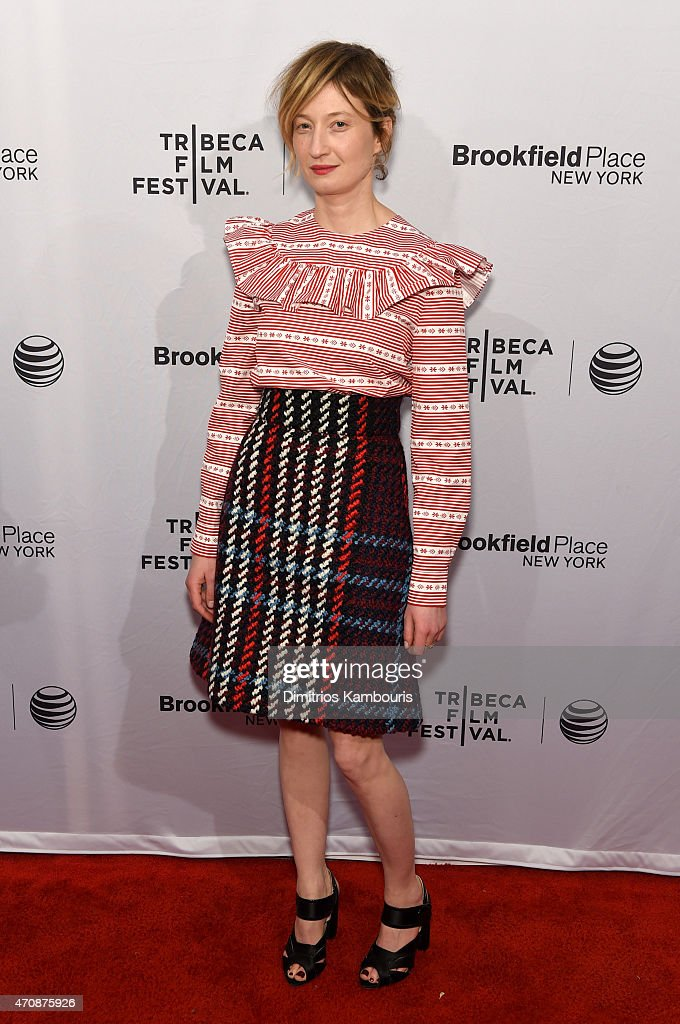 """Hungry Hearts"" Premiere - 2015 Tribeca Film Festival"