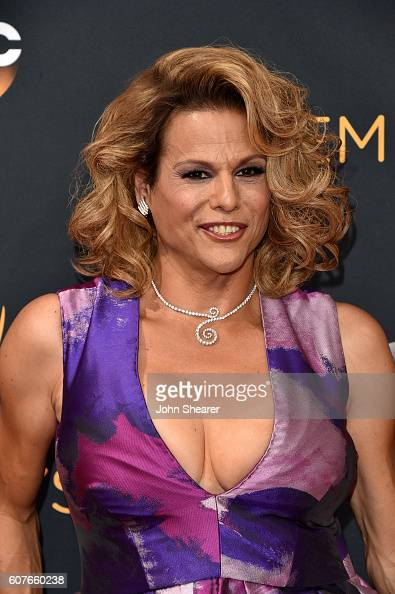 nudes Alexandra Billings (11 pictures) Pussy, iCloud, butt