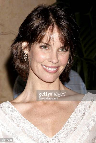 Alexandra Paul naked (77 fotos) Pussy, 2020, cleavage