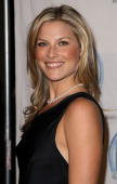 Actress Ali Larter arrives at the 19th annual Producers Guild Awards held at the Beverly Hilton Hotel on February 2 2008 in Los Angeles California